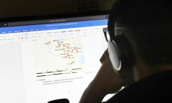 Анализ: Редовната и електронна форма е новата визия на образованието ни