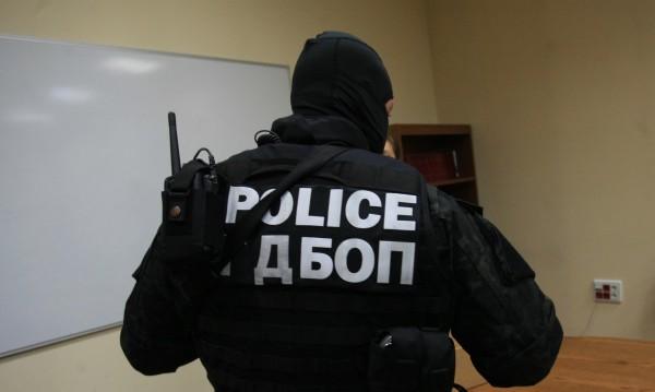 Отчет: ДАНС противодействала успешно на руските разузнавачи