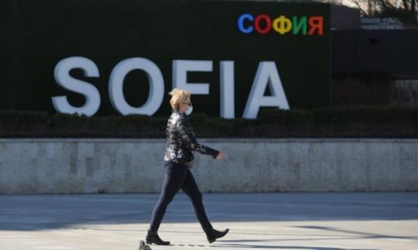 Изходът  от икономическата криза – по-важен за българина от коронавируса