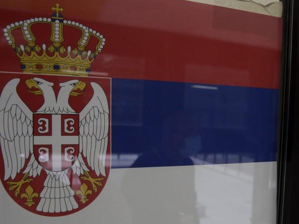 Ситуацията с коронавируса в Сърбия се влошава, а в Белград