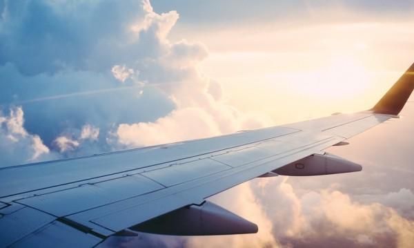 Авиацията в Европа е понесла най-тежки поражения от кризата