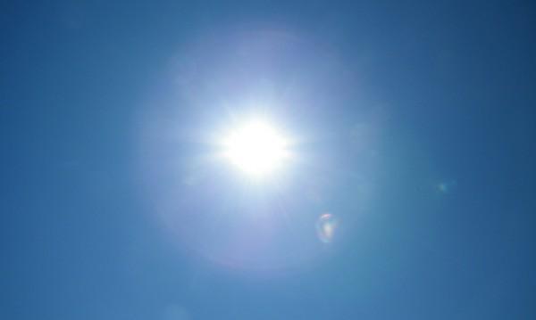 Днес ще е слънчево, чакат ни жеги до 30 градуса