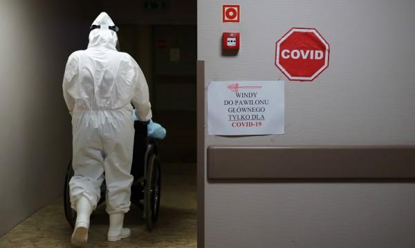 СЗО: Най-лошото с коронавируса тепърва предстои