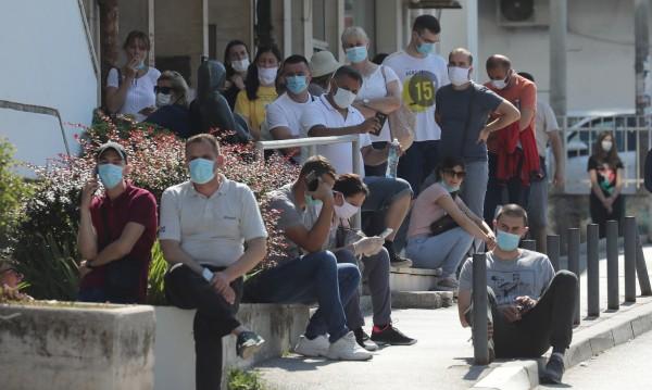 10 милиона души са заразени с коронавирус по света