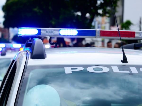 17-годишна пловдивчанка е била наръгана с нож от мъж от