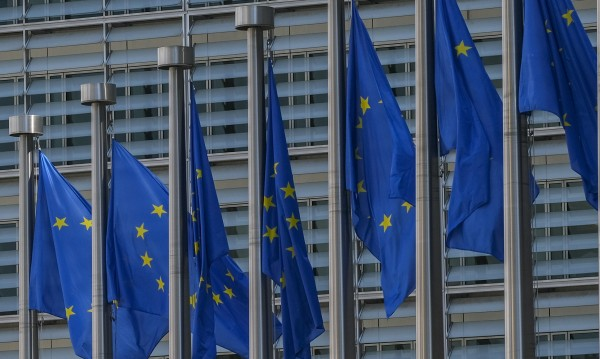 Границите на ЕС остават затворени за САЩ, Русия и Бразилия