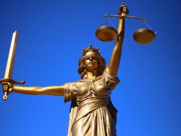 """Окръжният съд в Хасково определи мярка за неотклонение """"задържане под"""