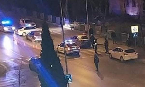 Пуснаха под гаранция дюнерджията, прострелял конкурент във Варна