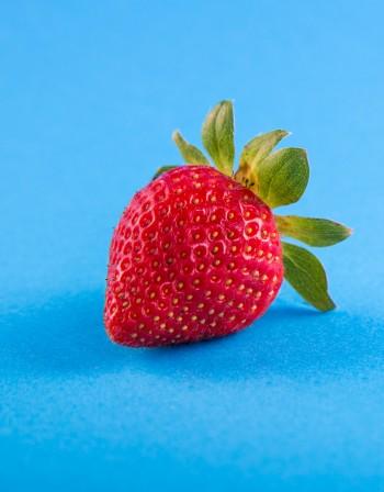 Любопитни факти за ягодите