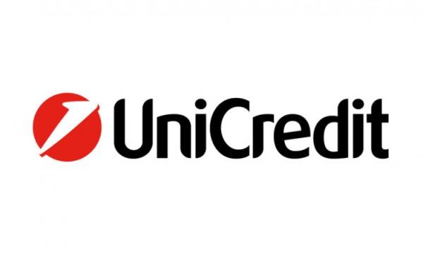 Клиентите на УниКредит Булбанк могат дистанционно да подават поръчки за покупка или продажба на ценни книжа