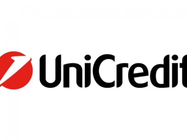 Клиентите на УниКредит Булбанк вече могат дистанционно да подават поръчки