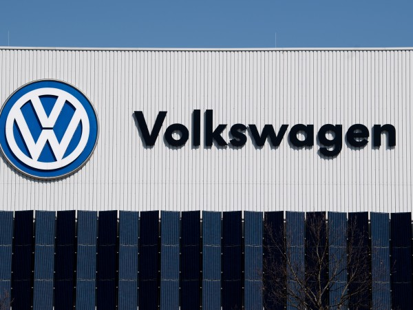Германският автомобилостроител Фолксваген се отказва от плановете да построи нов
