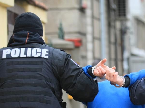 Мохамед Ахмед Абдулкадер е арестуваният за тероризъм в Бургас, съобщи
