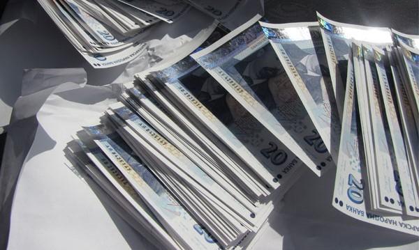 НОИ ще превежда директно българските пенсии в Германия