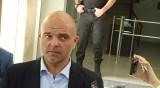 16 задържани при акцията в Гоце Делчев