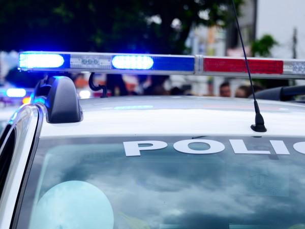 Двама души загинаха в катастрофа край Невестино, Кюстендилско, съобщи bTV.Моторист