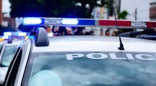 Двама загинаха при катасторфа в Кюстендилско
