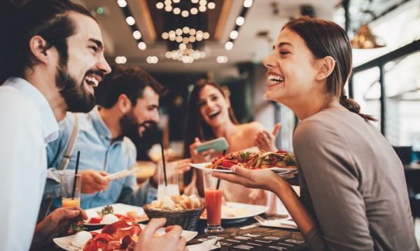 Полезни храни по време на менструалния цикъл