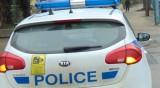 Растат случаите на домашно насилие в Разградско