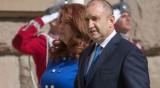 """Радев призовава прокуратурата да публикува незабавно целия му """"чат"""" с Бобоков"""