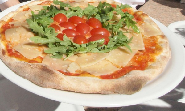 """Фалира веригата от ресторанти """"Pizza Hut"""""""