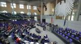 Германия пресметна разходите от коронавируса, тегли рекорден дълг