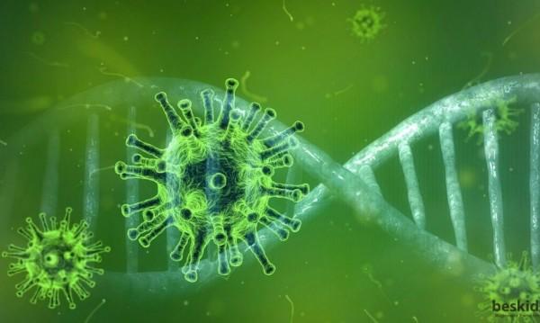 Настоящият щам на коронавирус е три пъти по-заразен от първия в Китай