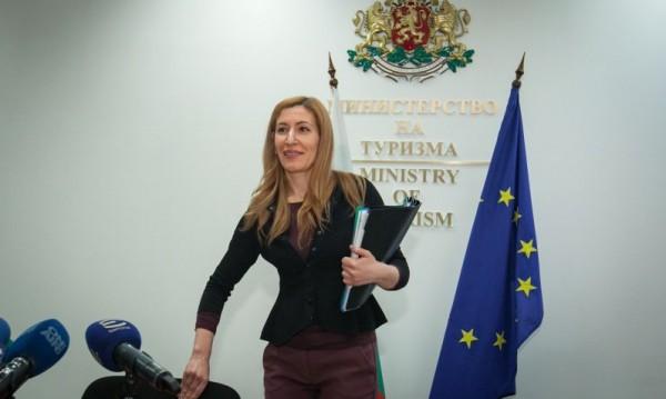 Разчитаме на туристи от Балканите и скандинавските страни