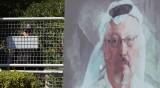 В Турция съдят задочно 20 саудитци за убийството на Хашоги