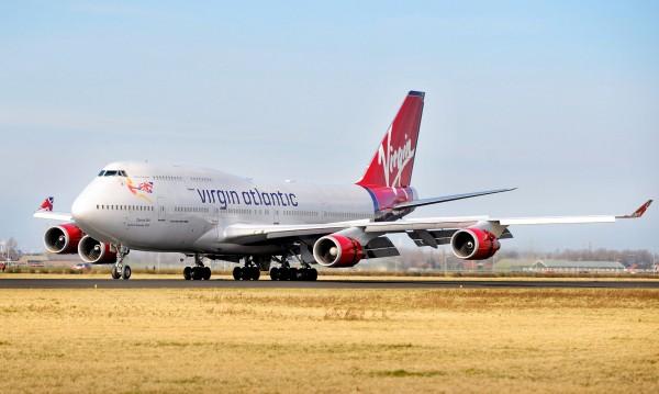 Boeing спира производството на легендарния 747