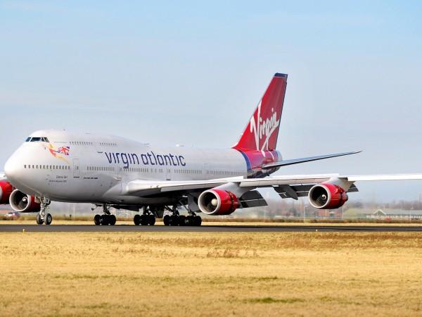 """Компанията """"Boeing"""" ще спре производството на легендарния и популярен сред"""