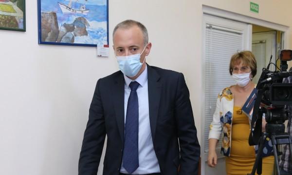 Теч на информация от МОН за матурата по български за седмокласниците?