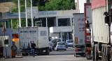 """Гърция последно: От понеделник за туристи само """"Кулата-Промахон"""""""