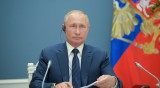 Конституционните промени в Русия и неприкосновеността на Путин