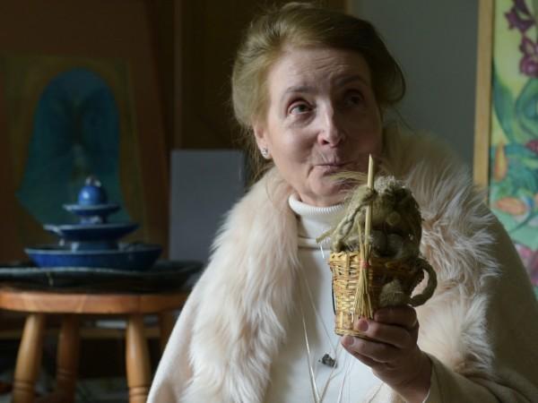София Филм Фест стартира прожекциите на откритата сцена в Парк