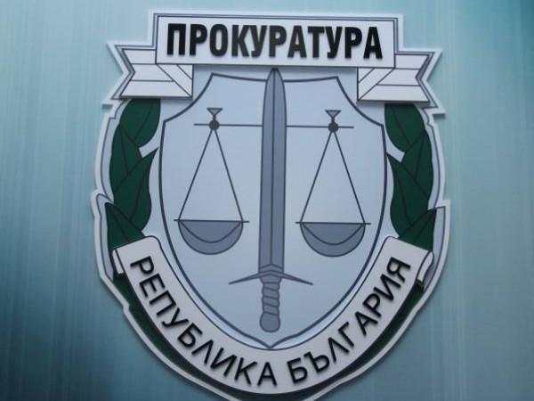 Прокуратурата е внесла в съда протест срещу разрешенията за строеж