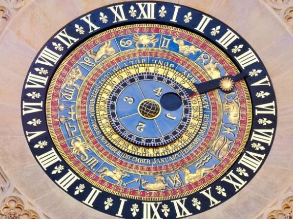 Обзалагаме се, че сте привлечени от астрологията по няколко причини.