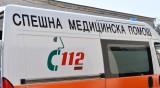Лекар от Спешна помощ в София почина от коронавирус
