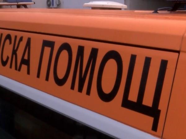 Софийска градска прокуратура е привлякла в качеството на обвиняем 73-годишен