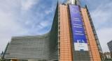 """ЕК одобри употребата на """"Ремдесивир"""" в ЕС"""