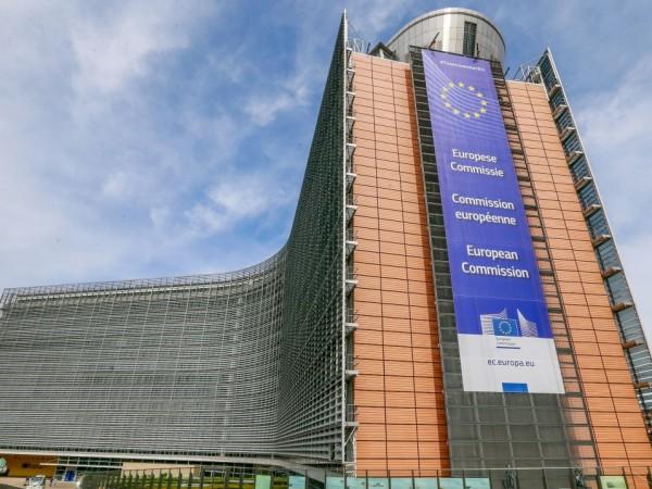 """Европейската комисия обяви, че е одобрила употребата на лекарството """"Ремдесивир"""""""