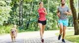Правила за тичане през лятото