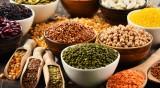 10 храни, богати на витамини от група В
