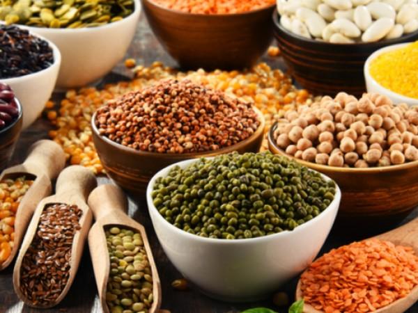 Витамините от група В са много важни за здравето. Те