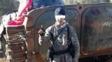 Спецсъдът остави обвиняемия за тероризъм Мохамед в ареста