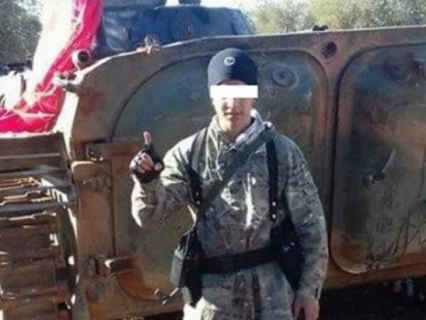 Специализираният наказателен съд определи мярка задържане под стража за Мохамед