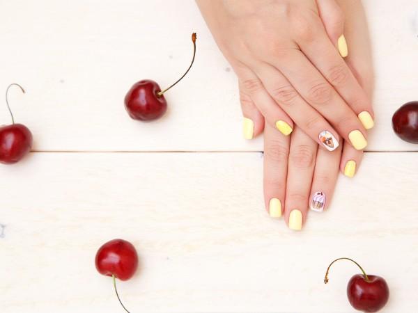 Черешите са един от най-търсените сезонни плодове. Всички сме си