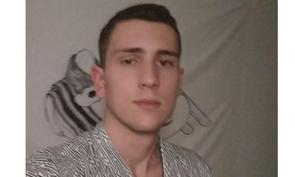 Кристиан, който уби Милен Цветков, иска да го пуснат от ареста