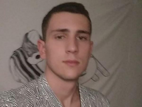Обвиняемият за убийството на Милен Цветков Кристиан Николов е пуснал