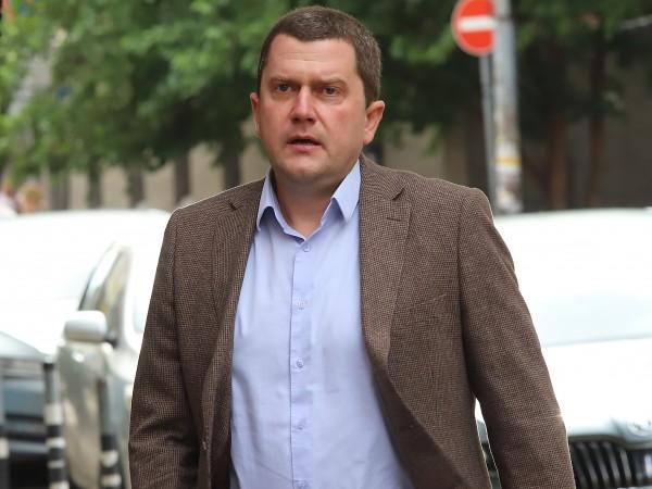 5070 лв. основна заплата одобриха за кмета на Перник Станислав